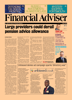 Financial Adviser publication