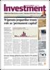 Investment Adviser publication