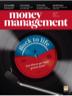 Money Management publication