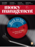 Money Management publication